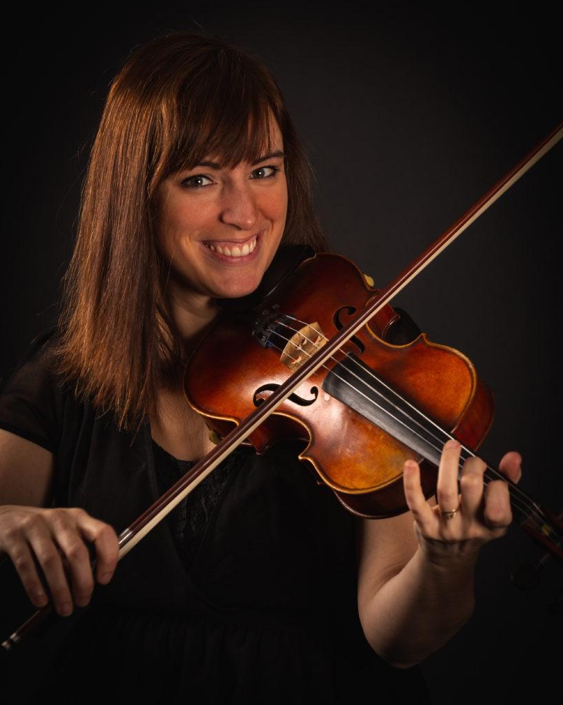 Juliette Delachaux